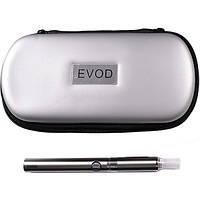 Электронная сигарета EVOD MT3 900 мАч серая (EC-010)