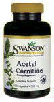 Ацетил-L-карнитин реальные самые эффективные таблетки для похудения в Украине