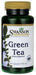 Зеленый чай с Л-карнитином для похудения
