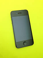 Apple iPhone 4s Black 32Gb