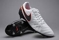 Бутсы Nike Tiempo Legacy II SG 819716-001 найк темпо