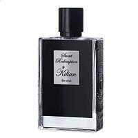 Тестер парфюмированная  вода унисекс Kilian Sweet Redemption The End (Килиан Свит Редемпшн Зе Энд) 50 мл