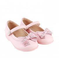 Туфлі дитячі для дівчаток