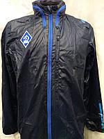 Ветровка тренировочная Adidas  Динамо Киев