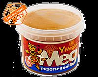 Мед из черноклена (0,5 кг)