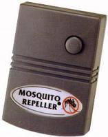 Отпугиватель комаров персональный LS-216