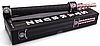 Электронный кальян Starbuzz E-Hose Black (4561)