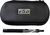 Электронная сигарета CE6 1100 мАч Black