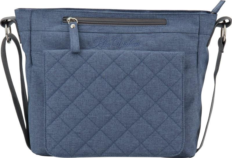 3ee093721e58 Молодежная сумка для девочек и девушек, Kite 971 Urban-2