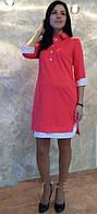 Платье для беременных 1212