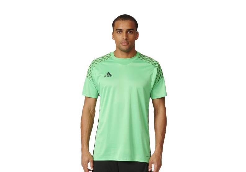 Мужская футболка Adidas Performance GK JSY P (Артикул: AA0406)