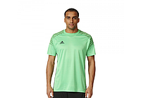 Мужская футболка Adidas Performance GK JSY P (Артикул: AA0406), фото 1