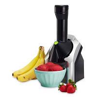 Комбайн для приготовления мороженного и переработки фруктов и ягод Ice cream maker