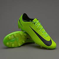 Бутси Nike Mercurial Veloce III AG-Pro 850793-303 Найк Меркуриал