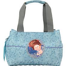 Молодежная сумка для девочек и девушек, Kite 999 Gapchinska - 2