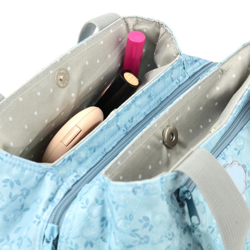 75ff9550c1a0f3 ... Молодежная сумка для девочек и девушек, Kite 999 Gapchinska - 2, ...
