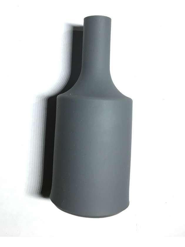 AMP патрон gray (только гильза)
