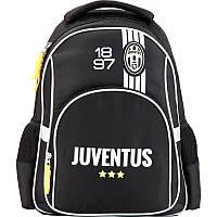 JV17-513S Рюкзак школьный 513 AC Juventus