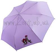 Женский зонт Airton Подружки ( автомат ) арт. 3617-2