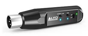 Беспроводной Bluetooth ) приемник ALTO PROFESSIONAL Bluetooth Total