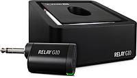 Радиосистема цифровая гитарная LINE6 Relay G10