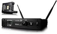 Радиосистема цифровая гитарная LINE6  Relay G55