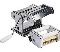 Лапшерезка BIOWIN с насадкой для РАВИОЛИ, механическая