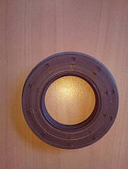 Сальник распредвала 2.3 F1A 34х60х10 MA737//PRDF (500350049)