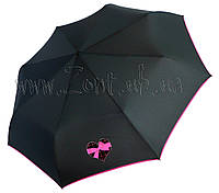 Женский зонт Airton Сердце ( автомат ) арт. 3617-7