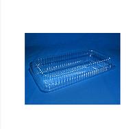 Одноразовая блистерная упаковка ПС-132 (размеры в ассортименте) Код ПС-132