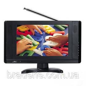 Телевизор для авто 118 A + USB