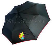 Женский зонт Airton Яблоко ( автомат ) арт. 3617-11