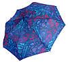 Жіночий парасольку Airton Диско ( автомат ) арт. 3617-12