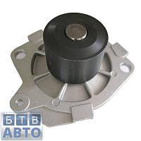 Помпа охолодження Fiat Doblo 1.9D-1.9JTD (Magneti marelli WPQ0317), фото 1