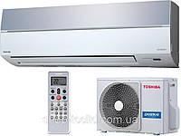 Кондиционер Toshiba RAS-13N3KVR-E/RAS-13N3AVR-E