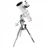 Надежный профессиональный телескоп Messier NT-203/1000 EXOS-2 StarTracker GOTO. Bresser 921791