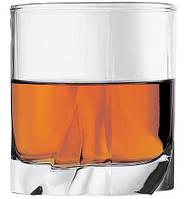 Набор стаканов для виски Luna 368мл 6шт