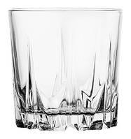 Набор стаканов для виски Karat 302мл 6шт