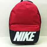 Рюкзак спортивный Nike Найк  , фото 2