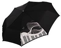 Женский зонт Airton Пианино ( автомат ) арт. 3612-11
