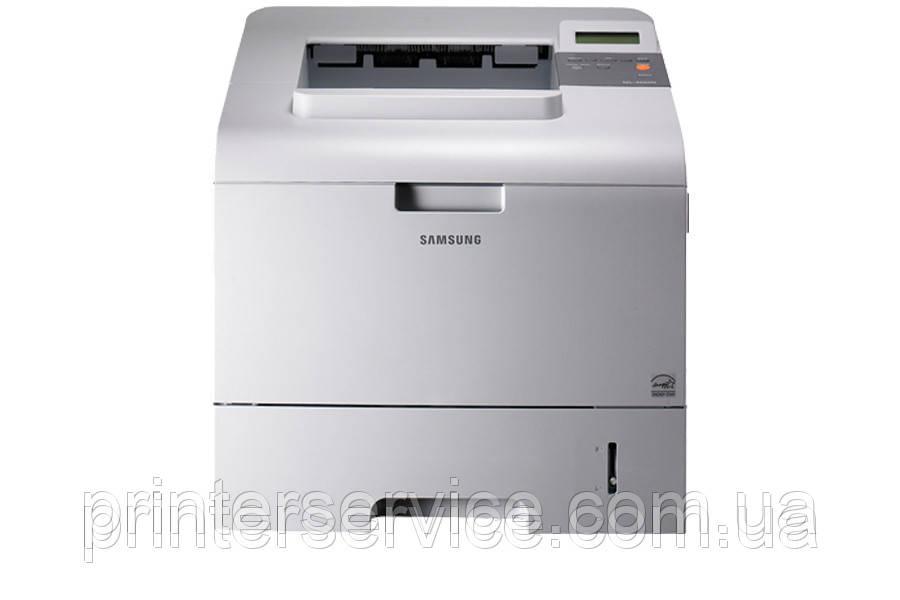 Samsung ML-4050N офисный лазерный принтер А4