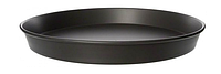 Форма для выпечки Круг  (Д=23*H=3,5cm) код EM9844
