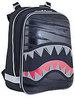 553373 Рюкзак каркасный  H-12 Shark, 38*29*15