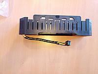 Блок управления подрулевой E3 без круиза 42550507 42550507 42550507/42535372//42537903