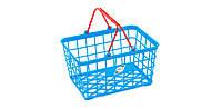 Сумка корзина детская для супермаркета