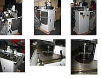 Фрезерный станок FDB MX 75 (220В или 380В, 1,1 кВт, скорости 5800/8300 об/мин)