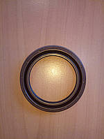 Сальник первичного вала (48х65х10) EuroCargo 60E-180E 40101843