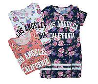 Туника для девочки, размеры 8-16 лет, Seagull, арт.CSQ-86016