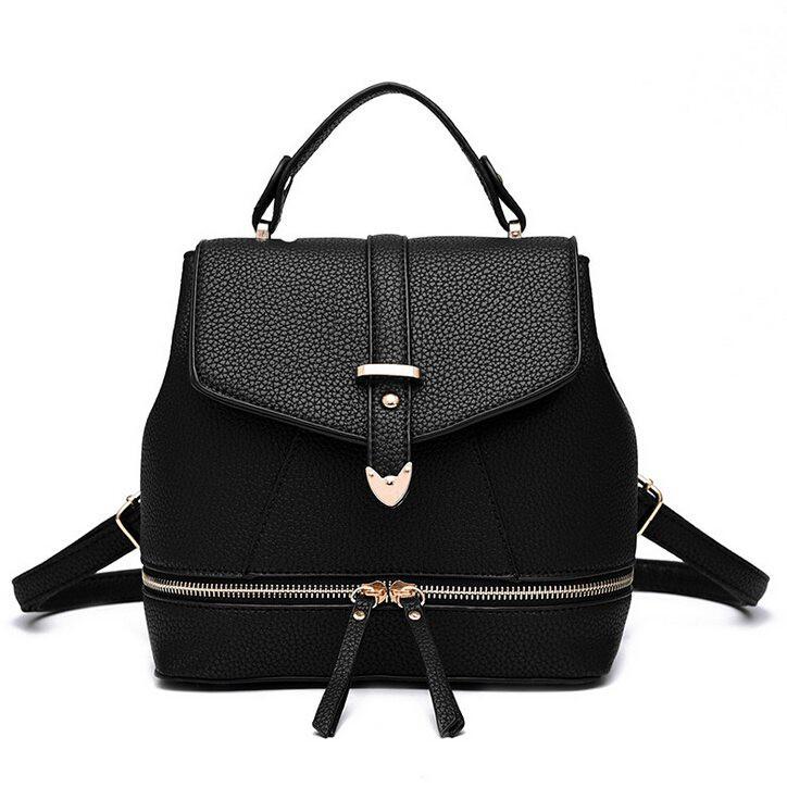 Рюкзак сумка женский рюкзак quest 23 gecko