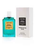 Тестер парфюмированая вода унисекс Tom Ford Neroli Portofino тестер